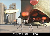 Click image for larger version.  Name:nelid-invasion.jpg Views:173 Size:92.4 KB ID:124098