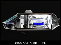 Click image for larger version.  Name:luxury-escape-ship.jpg Views:241 Size:51.8 KB ID:124339