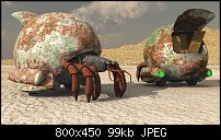 Click image for larger version.  Name:hermit-scrap-hauler.jpg Views:14 Size:99.4 KB ID:129969