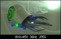 Click image for larger version.  Name:crackerjack-nautilus.jpg Views:14 Size:35.9 KB ID:130147