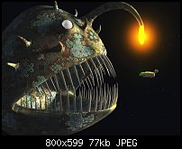 Click image for larger version.  Name:angler.jpg Views:12 Size:77.4 KB ID:130174
