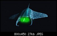 Click image for larger version.  Name:manta-interceptor.jpg Views:24 Size:27.3 KB ID:130176