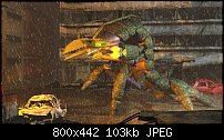 Click image for larger version.  Name:amphipod-mecha-wartorn.jpg Views:27 Size:103.1 KB ID:130190