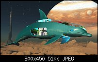 Click image for larger version.  Name:jupiter-dolphin.jpg Views:19 Size:50.5 KB ID:130233