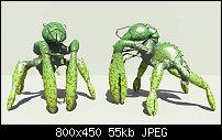 Click image for larger version.  Name:k'kree.jpg Views:17 Size:55.3 KB ID:130235