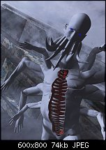 Click image for larger version.  Name:circe-horrid.jpg Views:8 Size:74.5 KB ID:130301
