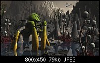 Click image for larger version.  Name:cheladean-homeworld.jpg Views:13 Size:79.4 KB ID:130339