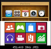 Click image for larger version.  Name:flat icons.jpg Views:374 Size:38.9 KB ID:96192