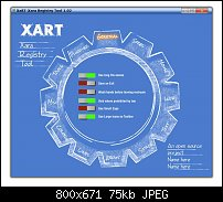 Click image for larger version.  Name:XaRT-schematic.jpg Views:408 Size:74.8 KB ID:96198