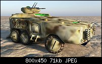 Click image for larger version.  Name:cerberus-combat-car.jpg Views:43 Size:71.3 KB ID:127054
