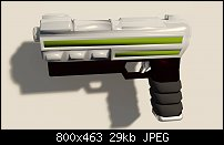 Click image for larger version.  Name:m49-pistol.jpg Views:26 Size:29.0 KB ID:127132