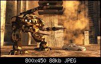 Click image for larger version.  Name:leonidus-mech.jpg Views:19 Size:87.6 KB ID:127186