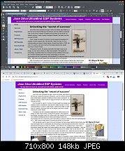 Click image for larger version.  Name:Xara01.jpg Views:38 Size:148.4 KB ID:123093