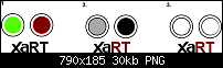 Click image for larger version.  Name:Xart logo.png Views:276 Size:29.9 KB ID:96133