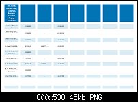 Click image for larger version.  Name:CSV Fail.jpg Views:82 Size:44.9 KB ID:122364