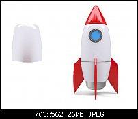Click image for larger version.  Name:rocker thumb.jpg Views:32 Size:26.4 KB ID:125804