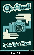 Click image for larger version.  Name:Create_retro_graphics.jpg Views:698 Size:69.5 KB ID:97643
