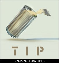 Click image for larger version.  Name:Another TIP.jpg Views:247 Size:10.1 KB ID:109651