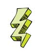 Name:  cartoon-lightning.jpg Views: 80 Size:  5.0 KB