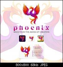 Click image for larger version.  Name:PhoenixLogoFinal.jpg Views:28 Size:67.9 KB ID:126249