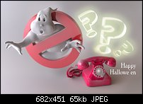 Click image for larger version.  Name:hallowe'en-ghost.jpg Views:137 Size:65.4 KB ID:125389