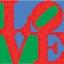 Name:  LOVE.jpg Views: 299 Size:  5.3 KB