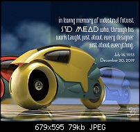 Click image for larger version.  Name:In memory of Syd.jpg Views:139 Size:79.3 KB ID:126087