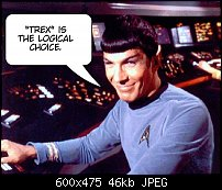 Click image for larger version.  Name:spock likes it.jpg Views:285 Size:46.0 KB ID:95866