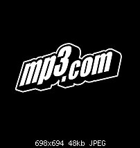 Click image for larger version.  Name:mp3logo.jpeg Views:82 Size:47.6 KB ID:120049