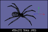 Click image for larger version.  Name:spider wire.jpg Views:42 Size:50.3 KB ID:126070