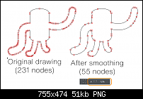 Click image for larger version.  Name:nodes.png Views:36 Size:51.1 KB ID:126258