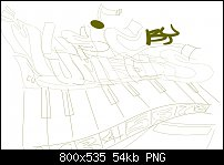 Click image for larger version.  Name:vectorsketching.jpg Views:48 Size:53.5 KB ID:126366