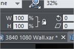 Name:  Aspect Ratio Lock.jpg Views: 52 Size:  6.0 KB