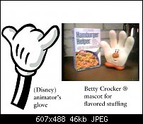 Click image for larger version.  Name:cheap cotton gloves.jpg Views:15 Size:46.1 KB ID:124163