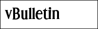Ron Duke's Avatar