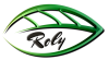 roly's Avatar